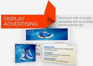 display-advertising